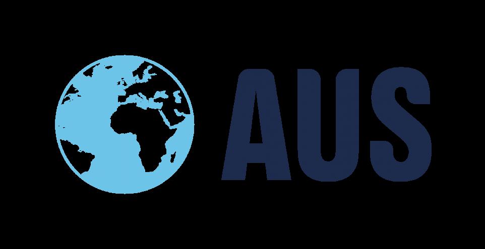 AUS Ltd